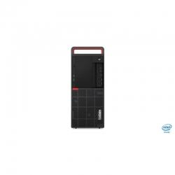 Lenovo ThinkCentre M920t 10SF Tower