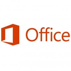 Microsoft Office Home & Business 2019 Englisch