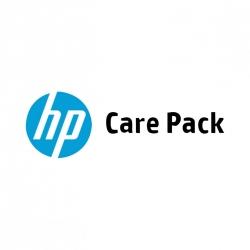 HP Electronic Serviceerweiterung 2 Jahre