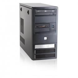 TAROX Business AM4 BM-2200,8GB,240GB SSD,W10P