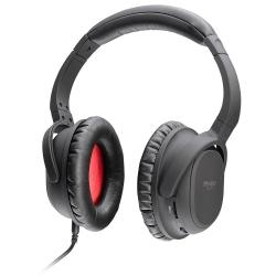 Lindy NC-60 Noise-Cancelling-Kopfhörer