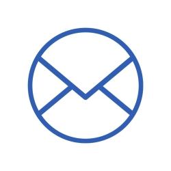 Sophos Central Email Adv. 10-24 User 12 Monate