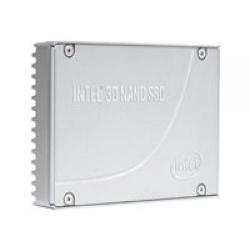 """Intel SSD PCI-E 1.6TB  P4610 2,5"""""""