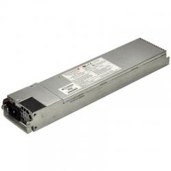 SuperMicro Stromversorgung 740W 1U PWS-721P-1R