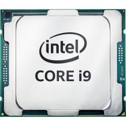Intel i9-9900K  Tray 64MB 8/16 3,6GHZ *Coffee Lake*