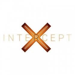 Sophos Central Intercept X Adv. EDR 1-9 User 36 Mon.
