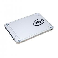 "Intel SSD 256GB  545s  2,5"" bulk"