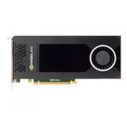 PNY  4GB NVS 810 8x mDP + DP Retail