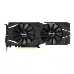 ASUS 6GB RTX2060-O6G