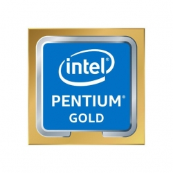 Intel Pentium Gold G5400  3,7GHz Tray *Coffee Lake*