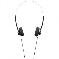 HAMA On-Ear-Stereo-Kopfhörer
