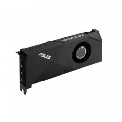 ASUS 6GB RTX2060-6G-Turbo