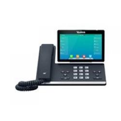 Yealink SIP-T57W - VoIP-Telefon