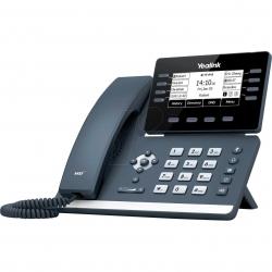 Yealink SIP-T53W - VoIP-Telefon