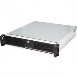TAROX Basic i-Line 5000QR 2HE