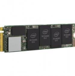 Intel SSD M2  512GB 660p NVME