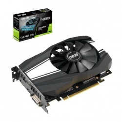 ASUS 6GB PH-GTX1660TI-O6G