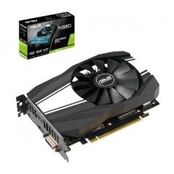 ASUS 6GB GTX1660TI-O6G