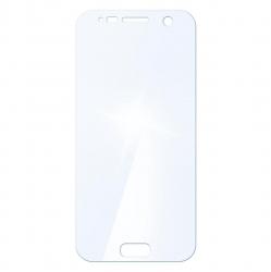 "HAMA Displayschutz ""Premium Crystal Glass"" Samsung Galaxy A8"
