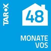 Vorortservice TAROX ECO 48M inkl. Garantie