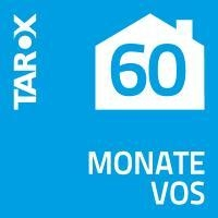 Vorortservice TAROX ECO 60M inkl. Garantie
