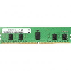 HP DDR4 8GB SO DIMM 260-PIN 2666 MHz/PC4-21300