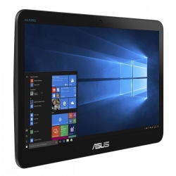 "ASUS 15.6"" All-in-One PC A41GAT 500GB"