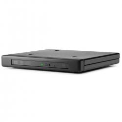 HP Laufwerk DVD±RW (±R DL) / DVD-RAM - 8x/8x/5x