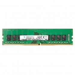 HP DDR4-8GB DIMM 288-PIN 2666MHz/PC4-21300