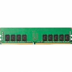 HP DDR4 16GB SO DIMM 260-PIN 2666MHz / PC4-21300