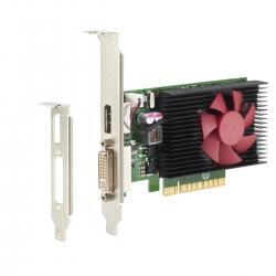 HP NVIDIA GeForce GT730 Grafikkarte 2GB DDR3
