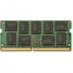 HP DDR4 8GB DIMM 288-PIN 2666MHz / PC4-21300