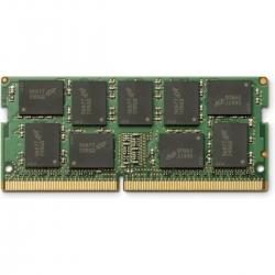 HP DDR4 8GB DIMM 288-PIN 2666MHz / PC4-21300