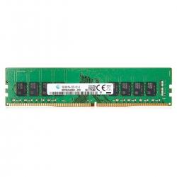 HP DDR4 16GB DIMM 288-PIN 2666MHz / PC4-21300