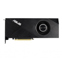 ASUS 8GB RTX2070-8G TURBO-EVO