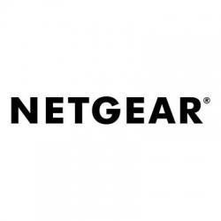 Netgear Ad Tech Sup und SW Main Cat 4