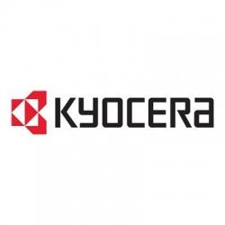 Kyocera PF 3110 Zuführung, 500 Blatt