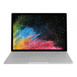 Surface Book 2 i5 256GB SSD 8GB RAM