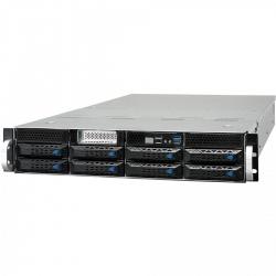 TAROX Workstation U9280CR- 2xXEON,192GB,4xRTX2080TI