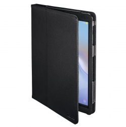 "HAMA Tablet-Case ""Bend"" für Samsung Galaxy Tab A 10.5"""