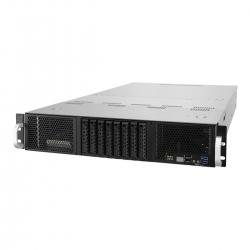 Asus Barebone ESC4000 G4S