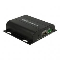 Delock Adapter Video Extender TCP/IP HDMI Sender
