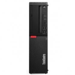 Lenovo ThinkCentre M920s 10SJ Business PC