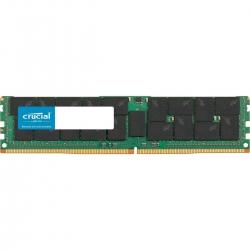 Micron/Crucial 64GB DDR4 2933 LRDimm ECC