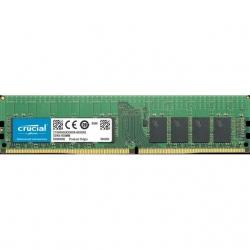 Micron/Crucial 16GB DDR4 2933 RDimm ECC Reg
