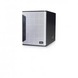 TAROX ParX µServer G6 E3-1220v6/16GB/2x2TB ohne BS
