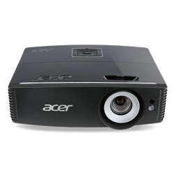 Acer P6600 DLP-Projektor UHP 3D 5000lm