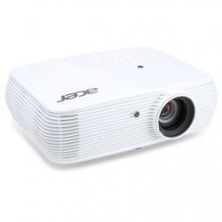 Acer P5630 DLP-Projektor UHP 3D 4000lm WUXGA