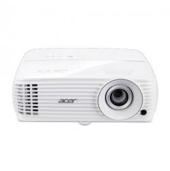 Acer P1650 DLP-Projektor 3D 3500lm WUXGA