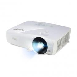 Acer X1525i DLP-Projektor UHP 3D 3500lm FullHD